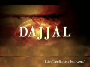 Dajjal-an-evil-soul
